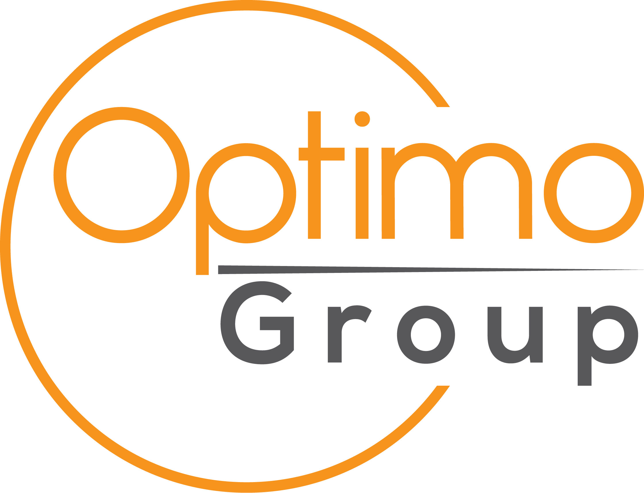 Optimo Group