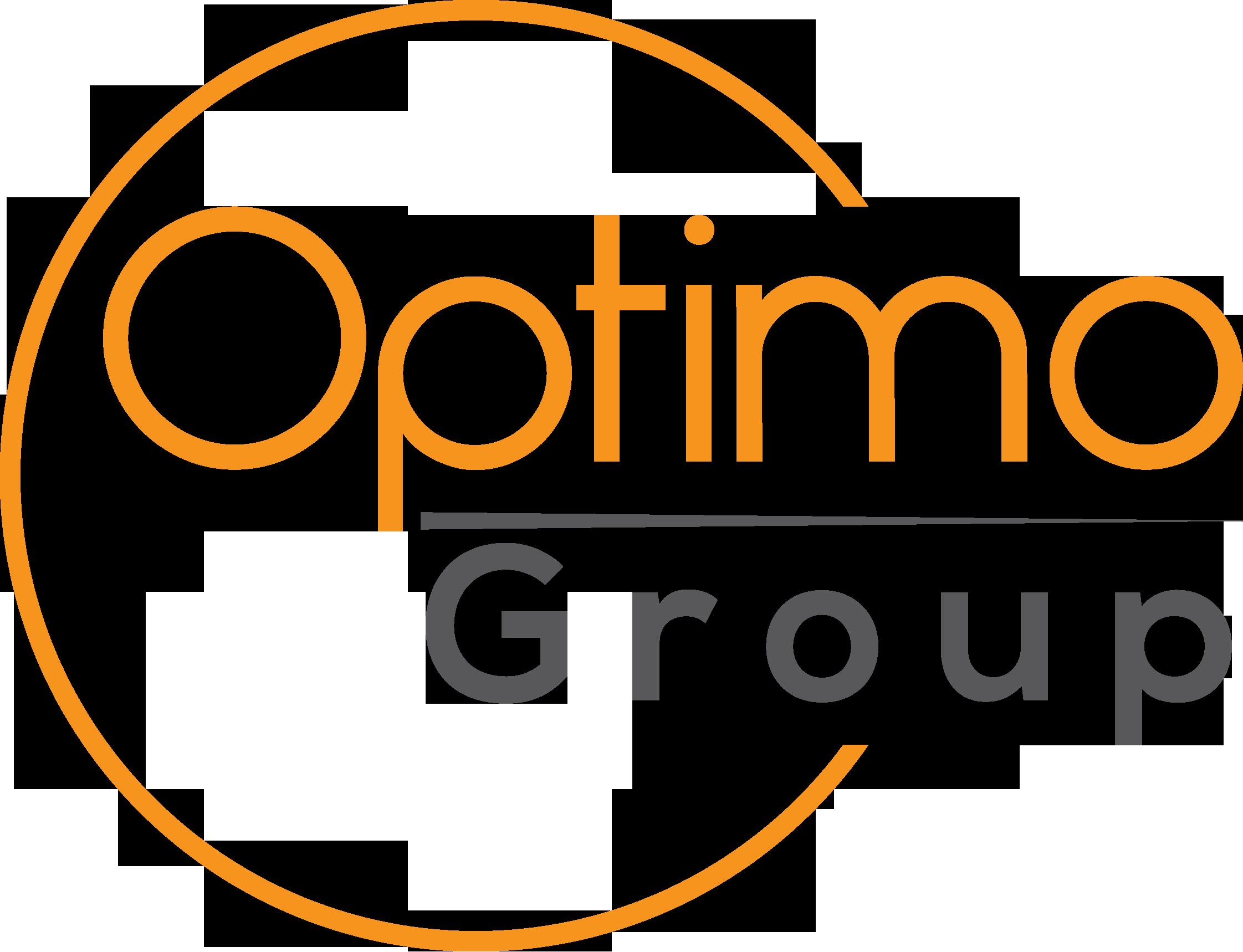 Optimo Group