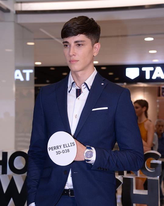 HKTDC Watch Fair